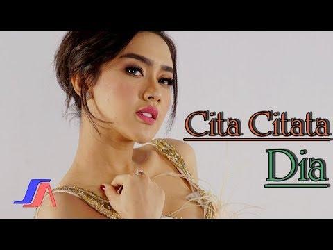 Cita Citata - Dia (Official Music Video)