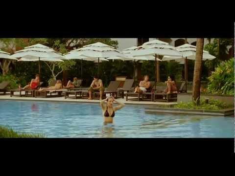 Anushka Sharma Kiss & Bikini Scene From The Movie Ladies Vs. Ricky Bahl Full Hd video
