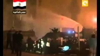 فيروز تتحدث عن مصر.mp4