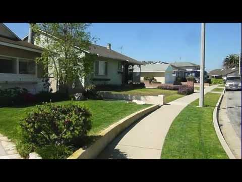 19445 Sturgess Torrance CA 90503 - Single Family Home For Sale On a Huge Lot