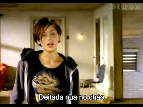 Natalie Imbruglia  Torn Legendado