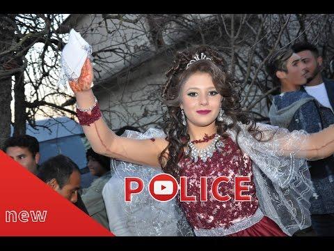 Demir ve Sinem 20122016  HD 2 OrkSampion Veli  Bil...