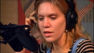 Catfish John / Alison Krauss & Nitty Gritty Dirt Band (Studio recording + Live )Mix edition