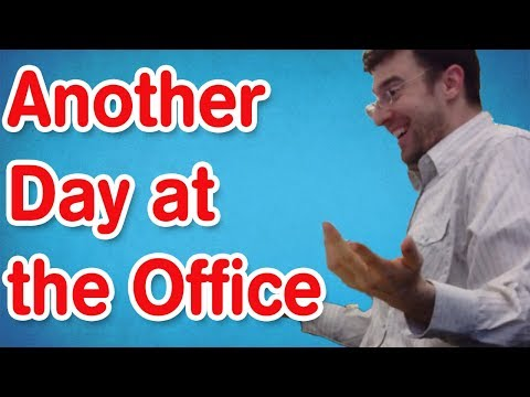 Download Lagu Another Day At The Office | Work Fails Compilation MP3 Free