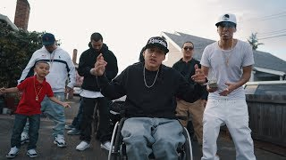 Moe Dolla$ Ft. Young Nene - Was Good (Official Music Video) | Dir. By @StewyFilms