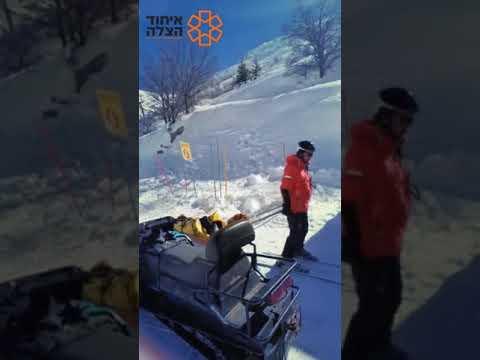 Let it Snow! MP3