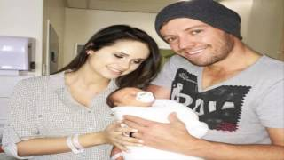 AB De Villiers With His Wife and Son | Recent Updates