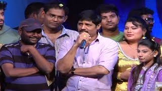 Amma 3D - Telugu Movie - Amma Nanna Oorelithe Audio Launch