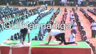 ginnis yoga