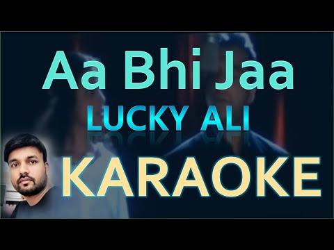 Aa Bhi Jaa Sanam Free Download