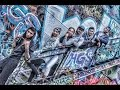 Blue Angels Berlin - Za Sestru Se Gine - 2015 - [OFFICIAL HD VIDEO]