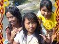 Lasd Child Pedih Anak Deli Tua image