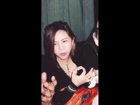 PINOY X-JAPAN