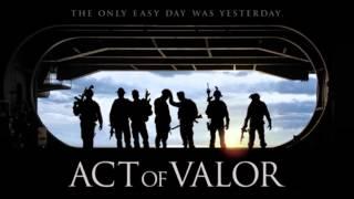Download Lagu Act of Valor: Sugarland Guide You Home Gratis STAFABAND