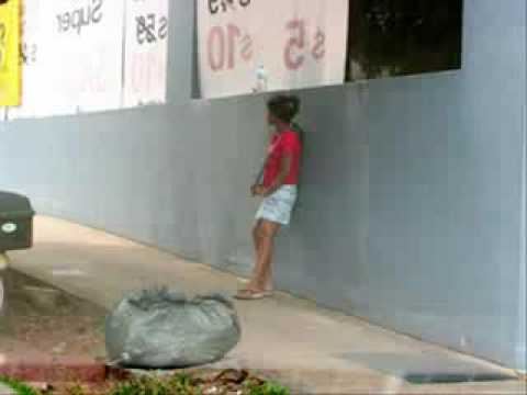 Sinhala  Gangs And Prostitution In Singapore video