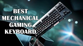 Best mechanical gaming keyboard under 5000 in india [Hindi]