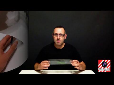 Como Hacer una Trampa para Ratas y Ratones | Técnica de Supervivencia