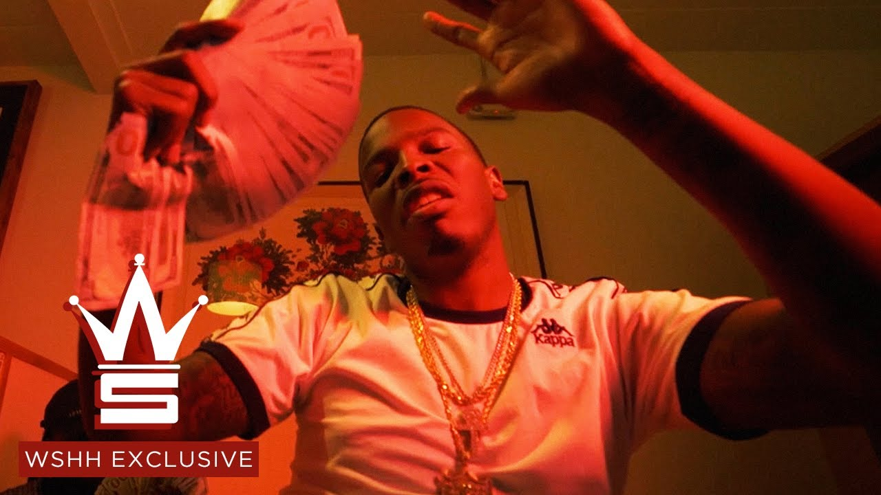 Johnny Cinco - Chinese