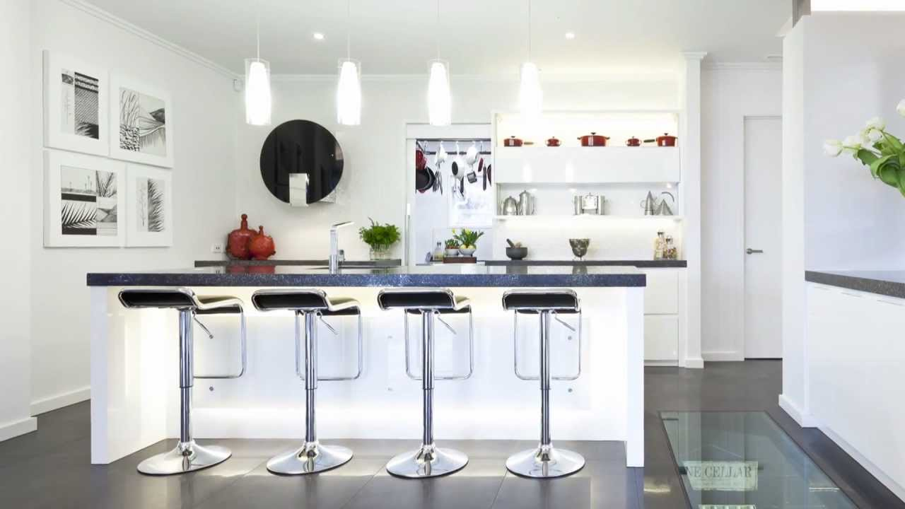 Add A Pantry Cabinet To Your Kitchen - Nagpurentrepreneurs