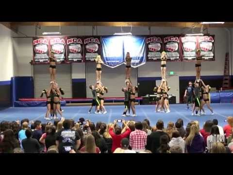 Smoed Worlds 2013 Showcase
