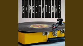 Expectations Originally Performed By Lauren Jauregui Instrumental