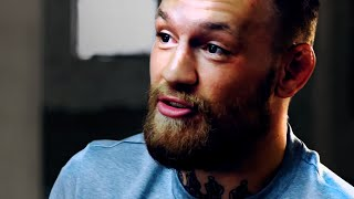 Conor McGregor - Incredible Interview About Life | So Inspiring!