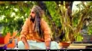 Kabootar - Ravinder Grewal (OFFICIAL HQ VIDEO)