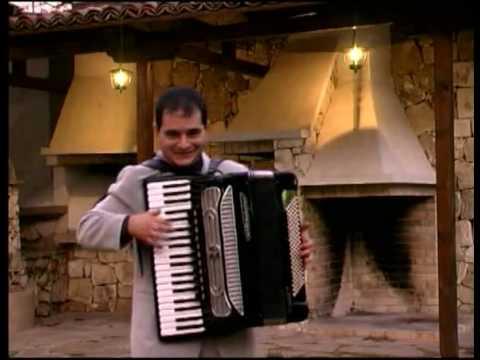 Stefan Georgiev - Rychansko Horo