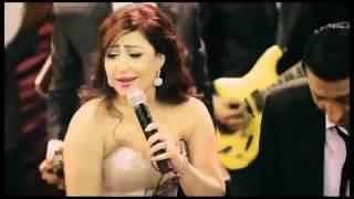 اغنية مصرية شعبية