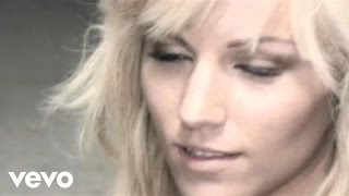 Edurne - Ven Por Mi (Come With Me)