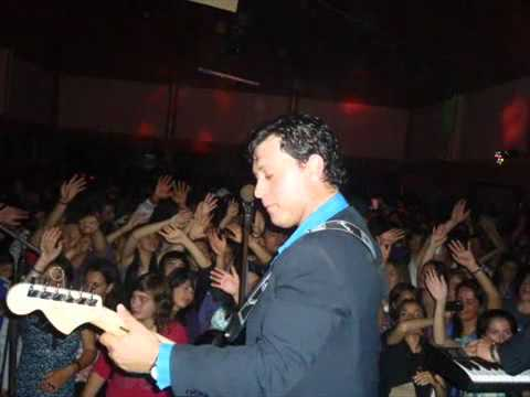 Sonido Profesional - A Quien Quiero Mentirle [ Febrero 2012 ]