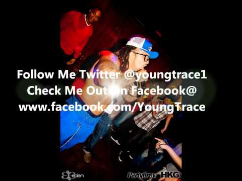 OOW OOW - Young Trace ft. Jason Derulo