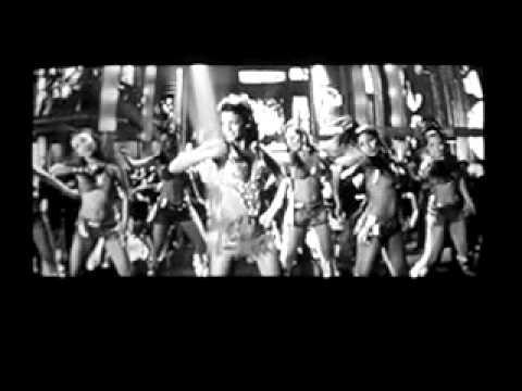 Aishwarya Rai i Love My Sex Benassi Remix video