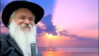 What Happens When We Die: The Jewish Perspective On Heaven and Hell.