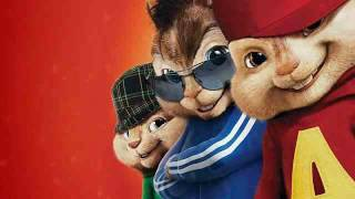 download lagu Phir Wahi  Jagga Jasoos  Chipmunk Version gratis