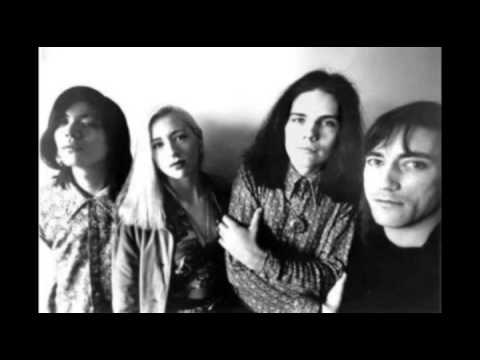 Smashing Pumpkins - Daughter
