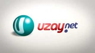 Uzay.net Intro