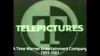 Lorimar, Telepictures & Telepictures Distribution History (1971-2015)