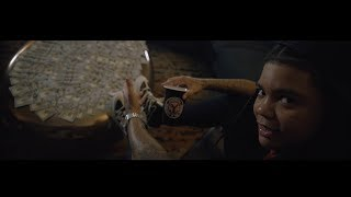 "Young M.A ""Bleed"" (Official Music Video)"