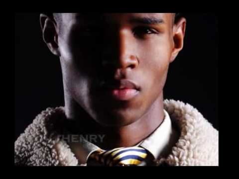 TOP BLACK MALE MODELS - 2010 (DANCE4DADDY) Video