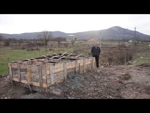 Крым Что творят в Крымской глубинке