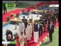 President Shri Pranab Mukherjee's Address ahead of Budget Session of Parliament