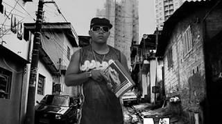 Rap Gospel Mano Mg Deus do Impossível