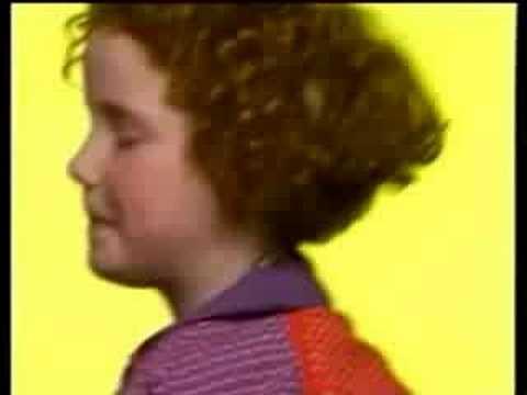 Croky reclame uit de jaren 90 (4) (Nederlands)
