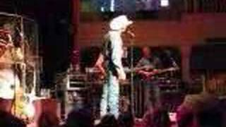 Watch Neal Mccoy Straighten Up And Fly Right video