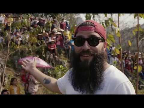Kong: Skull Island - Viet Nam Featurette