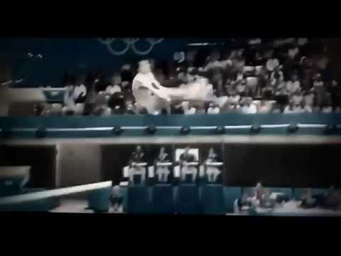 The Worst Olympic Dive In Olympics History