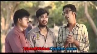 Kana Kanum Kalangal -(05-05-11)-part.2