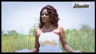 Ethiopian Music Felege reda ''Awdeamet'' new 2013 ZMKn0OYLda4