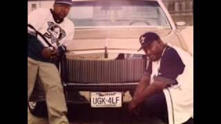 Watch Ugk Short Texas video